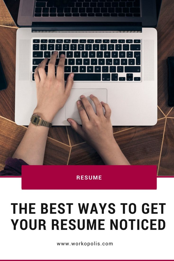 how to beat automated resume screening
