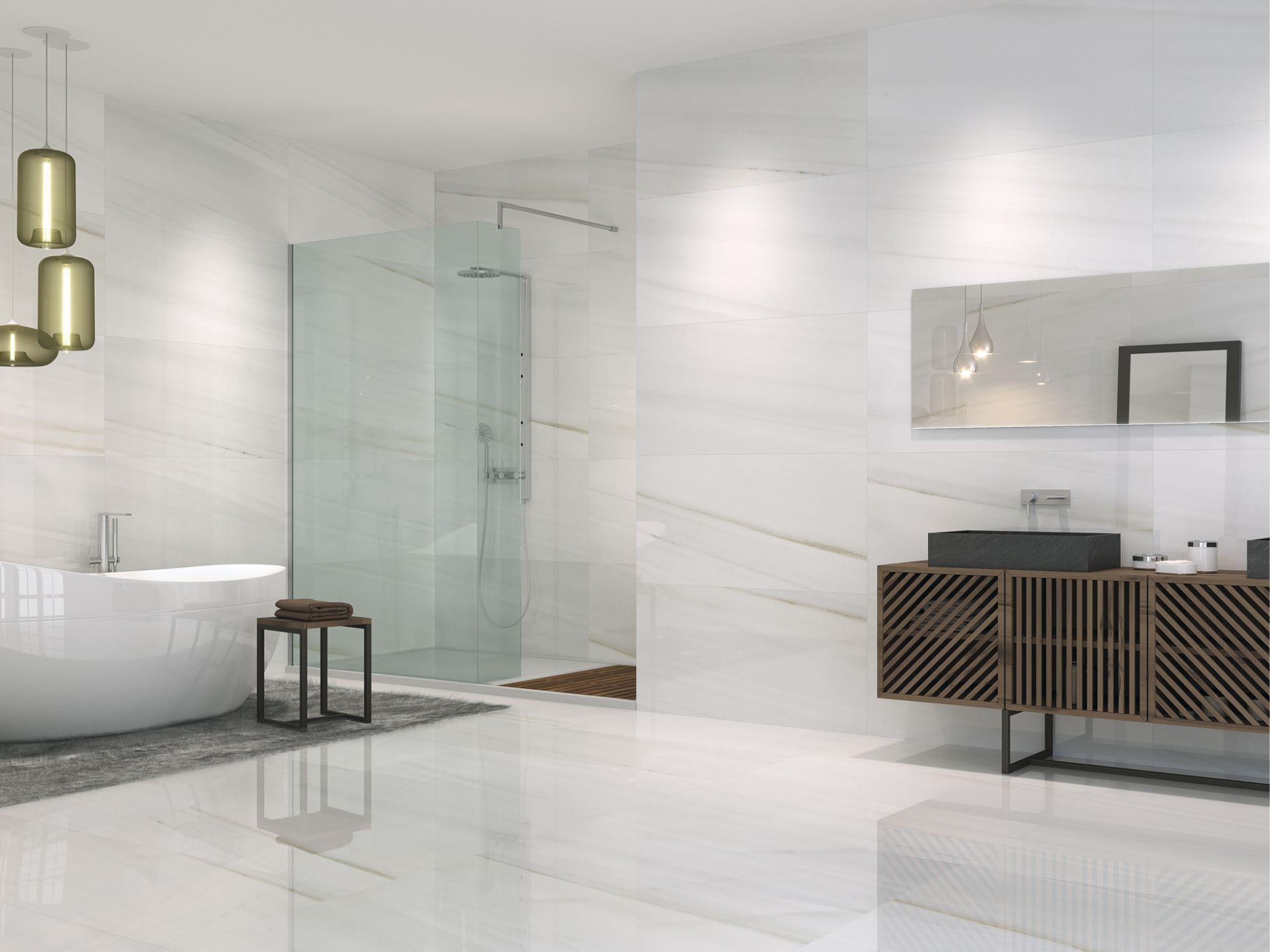 Lavabo Olimpo Roca.Striato Olimpo Cifre Ceramica Cifre Bathroom Bathtub