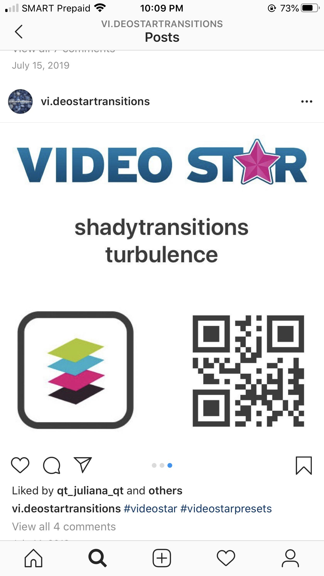 Pin On Qr Code S For Picture