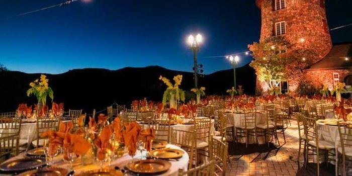 Clovis castle clovis ca 2500 3500 i do venue for Castle wedding venues california