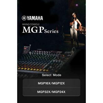 yamaha s mgp editor is a free software application that gives you