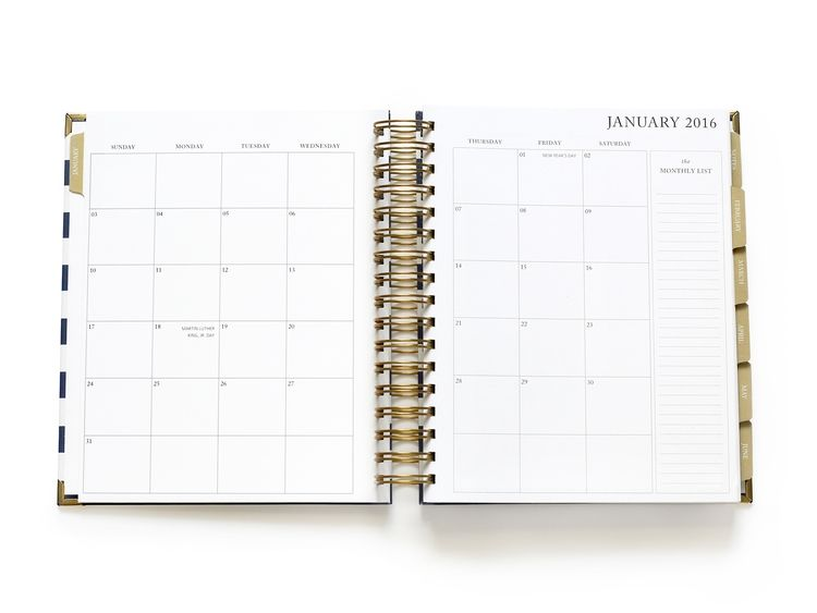 She Plans  Monthly To Do List Planner  Planners