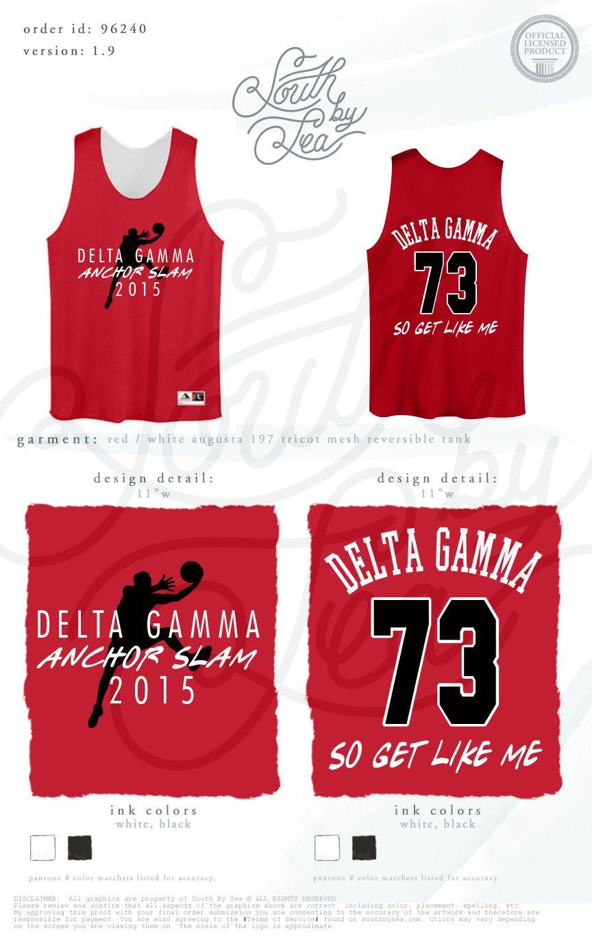 4a6013e7e Delta Gamma