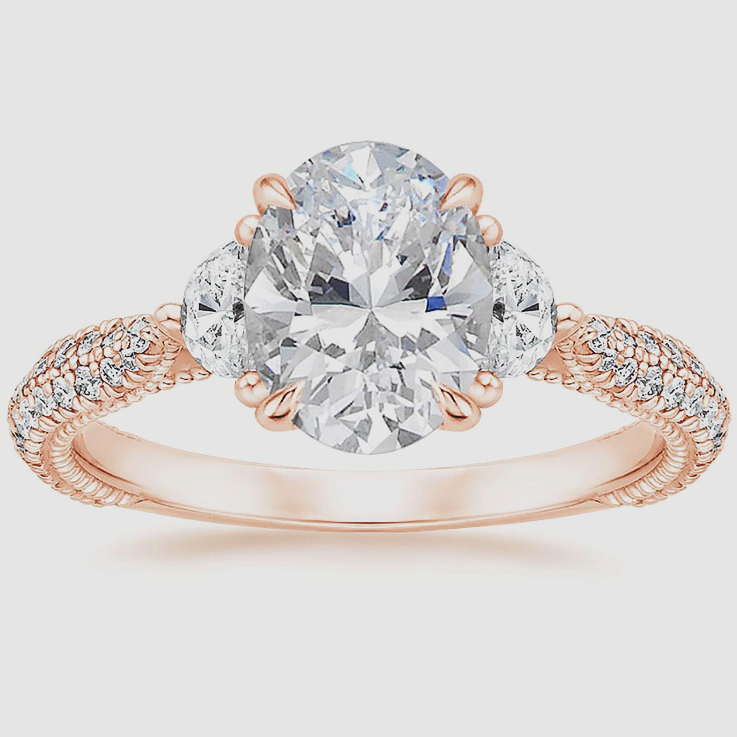 Diamond Engagement Ring Alternatives Reddit in 2020 ...