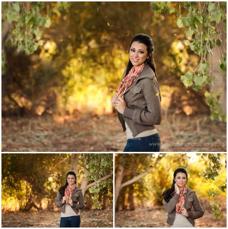 Gorgeous Senior Session Las Vegas Senior Photographer My