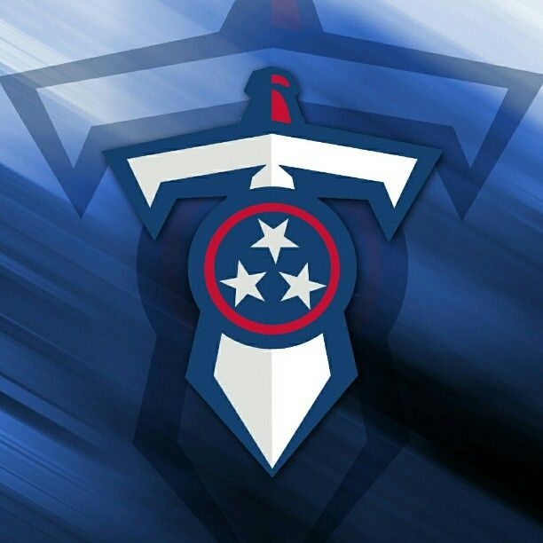 NFL Jersey's Girls' Reebok Chris Johnson Light Blue Tennessee Titans Alternate Replica Jersey