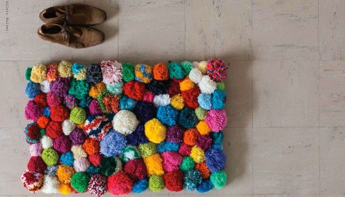 Blog de Crochet XLAccesorio para pompones | Blog de Crochet XL