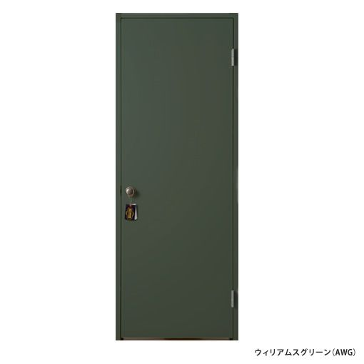 エースドア 製品詳細 室内ドア 木製室内ドア ドア