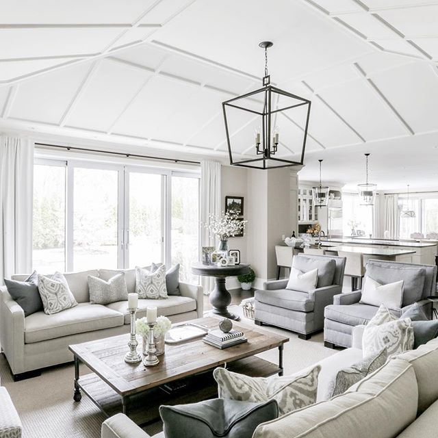 Currey And Company Lighting Company Furniture Home Accessories
