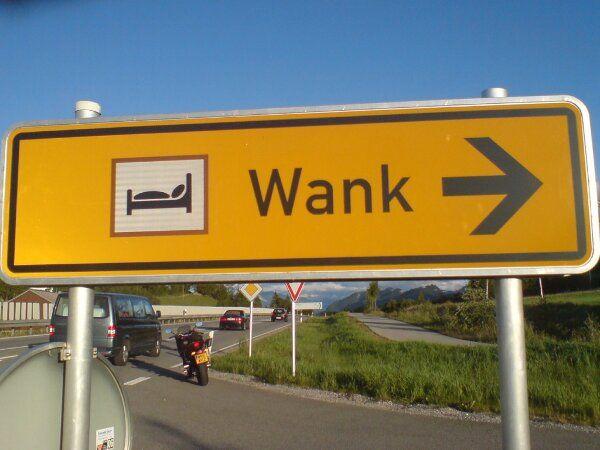 Wank images 80
