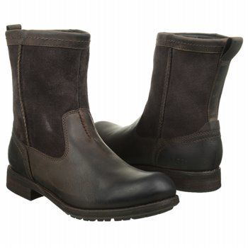 UGG Men's Lerette Boot, Sport masculine winter style in the UGG® Australia Lerette Boot