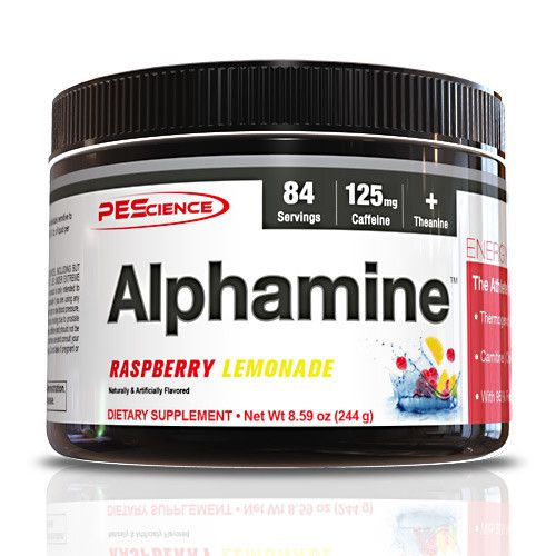 Unbelievable price on this Hot New Product PEScience Alphamine   http://fitnessgearusa.com/products/pescience-alphamine?utm_campaign=social_autopilot&utm_source=pin&utm_medium=pin