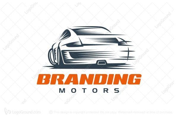 Sport Car Logo Sports Car Logos Car Logos Sports Cars