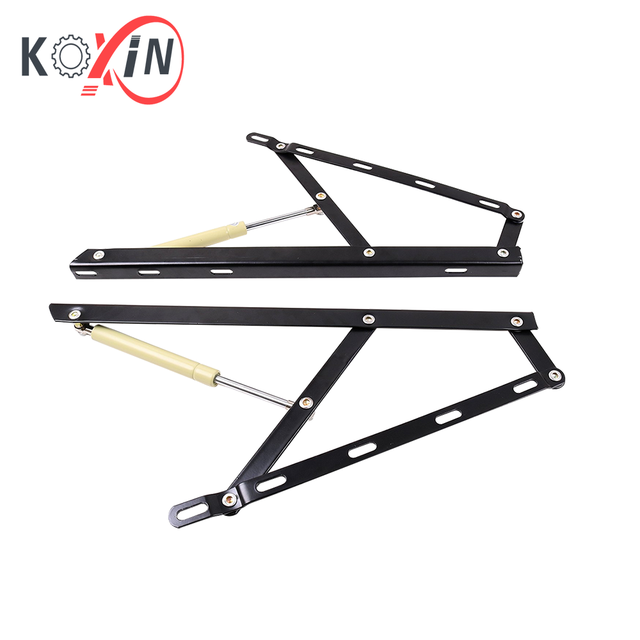 Source 2016 good quality bed lift mechanism gas spring for
