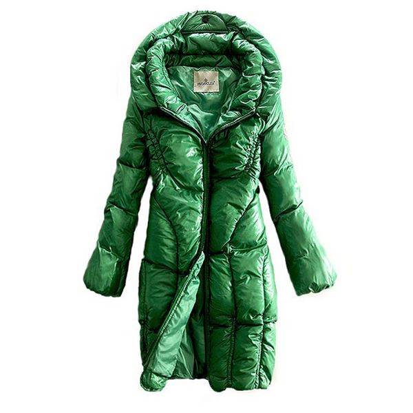 1330695510d savvystyle by t.savage: grinch green leather bubble coat ...