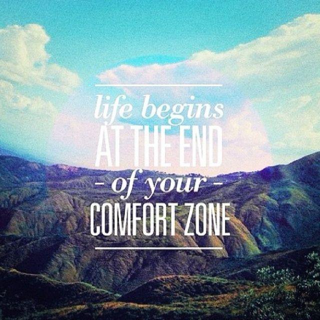 Senior Adventure Quotes. QuotesGram