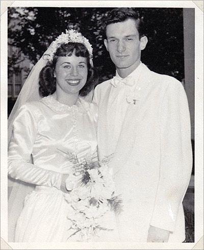 Resultado de imagen de hugh hefner 1949