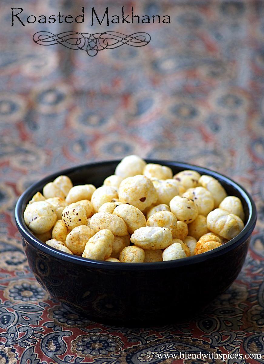 Gokulashtami recipes sri krishna janmashtami recipes krishna food indian cuisine gokulashtami recipes sri krishna janmashtami forumfinder Gallery