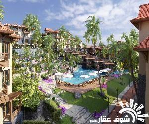 ستوديو على البحر Outdoor Outdoor Decor Hurghada