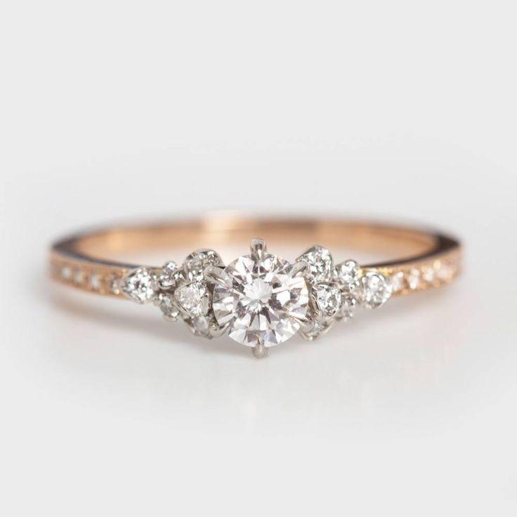 15 besten Japan Trauringe #Engagement Ringe – Braut, Brautkleider, Brautschuhe, Brauthaar, Braut Make-up