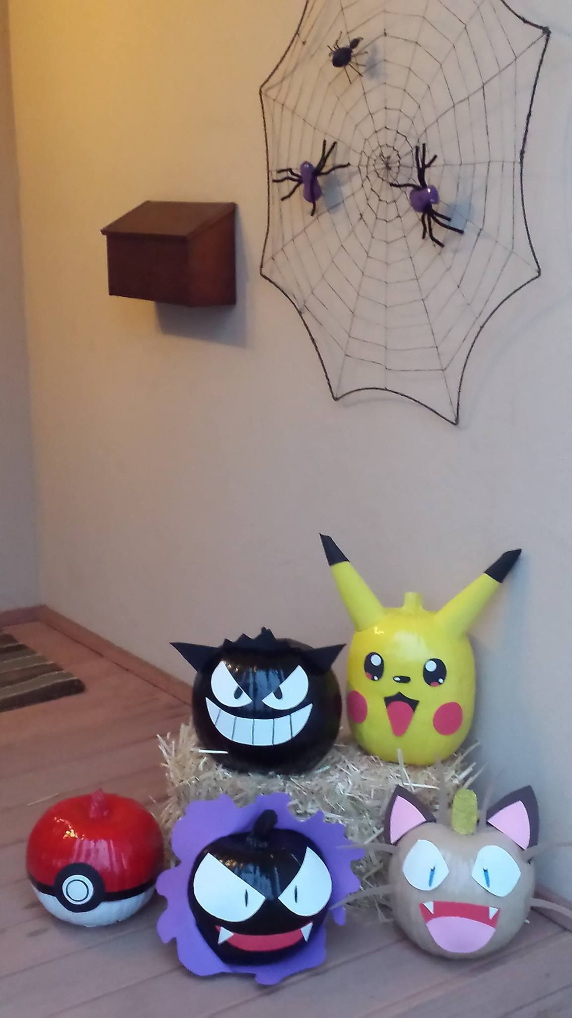 Pete the Cat pumpkin! | Halloween | Pinterest | Cat pumpkin, Cat ...
