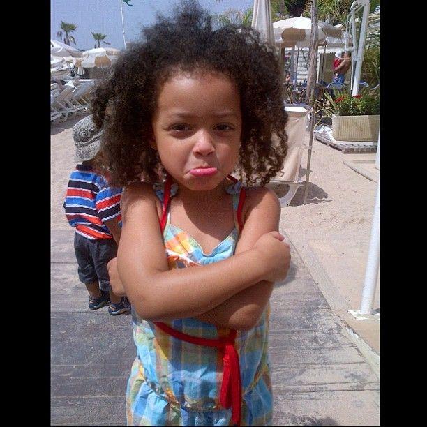 Rihanna And Her Adopted Daughter Did Rihanna Adopt A Da...