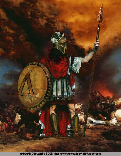 Ares, god of War   Gods and Goddesses   Pinterest ...