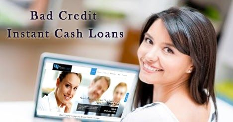 Through The Provision Of Same Day Cash Loans Bad Credit You Can Get Hold Of An Amount Ranging From 100 To 1 000 Cash Loans Bad Credit Loans For Bad Credit