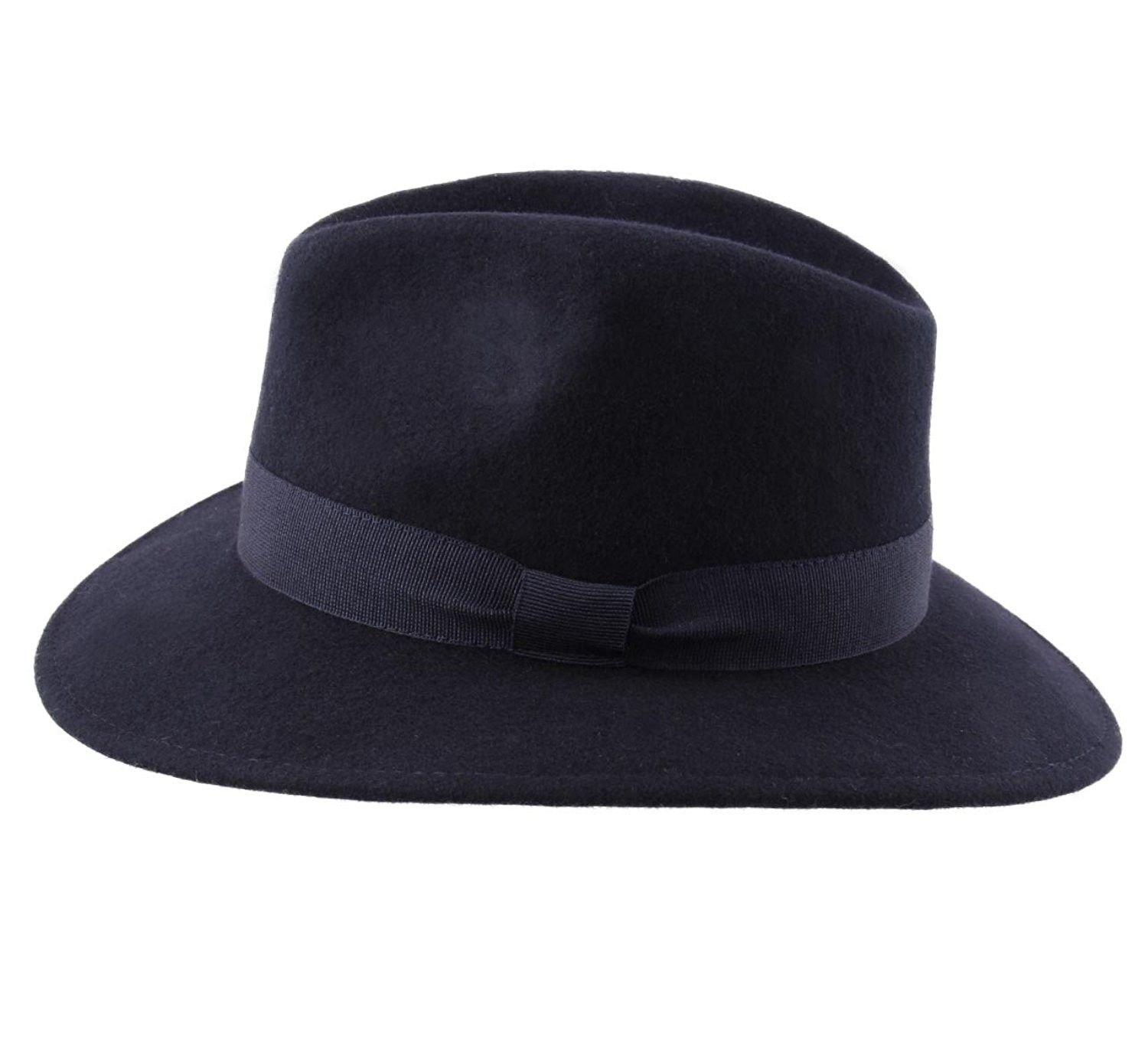 Pin On Fashion Hats Caps For Men