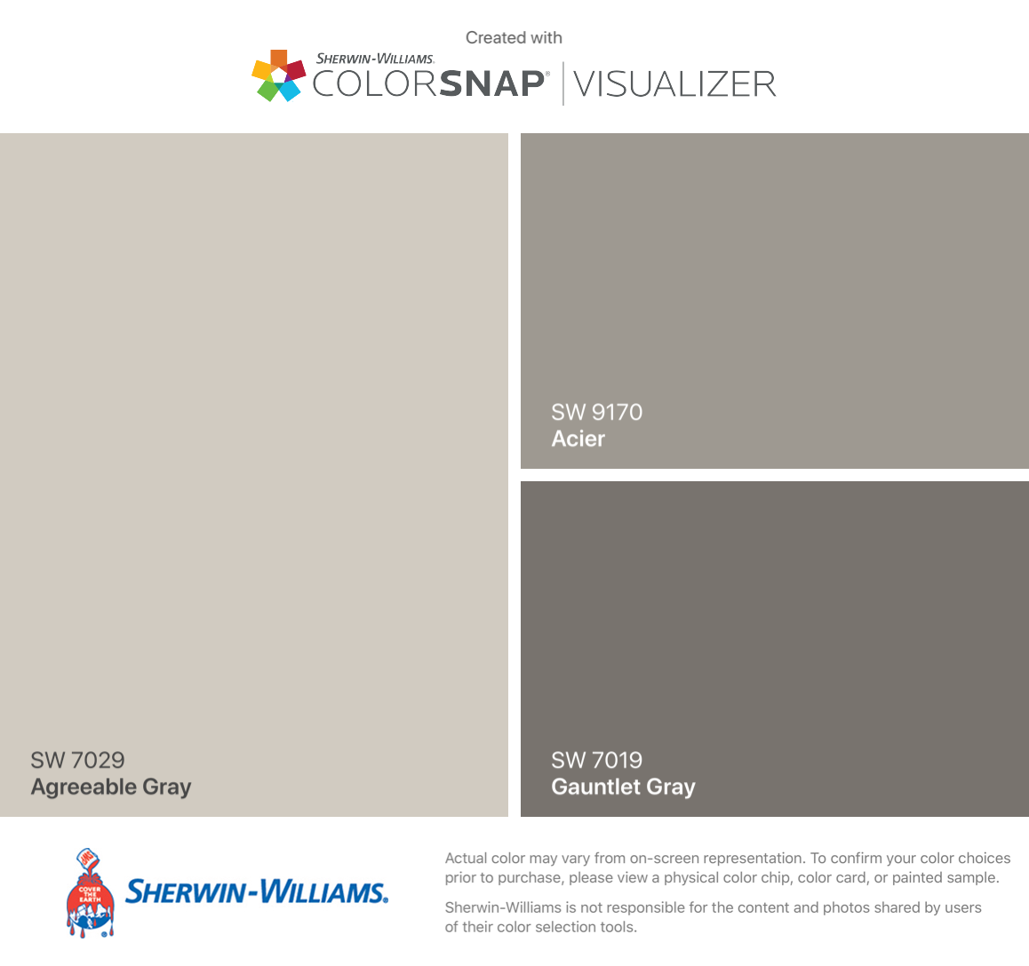 Agreeable Gray Sherwin Williams Exterior , Agreeable Gray Sherwin Williams