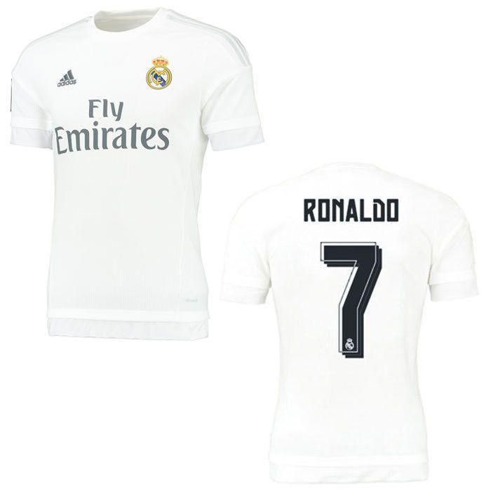 ronaldo jersey real madrid 2015 2016 ronaldo real madrid and madrid