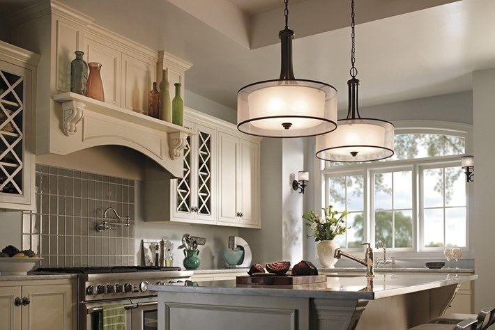 Küche Beleuchtung Dies ist die neueste Informationen auf die Küche ...