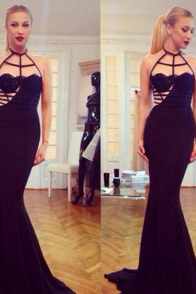 Sexy Prom Dresses 3c10d68daf28