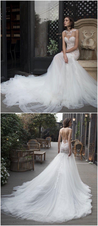 Sultry+ Sophisticated: NEW Riki Dalal Wedding Dresses | Wedding ...