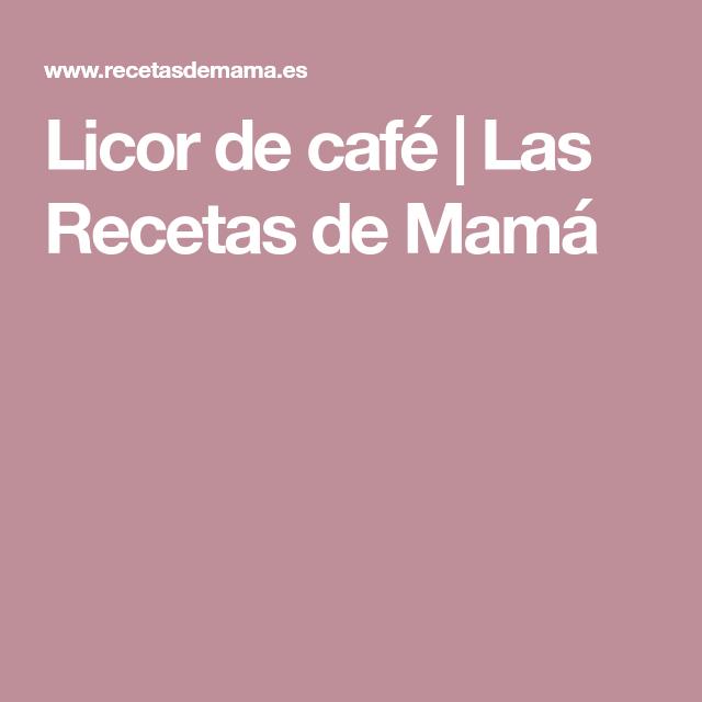 8f204286c575db515610e4cec12ecb4f - Las Recetas De Mama