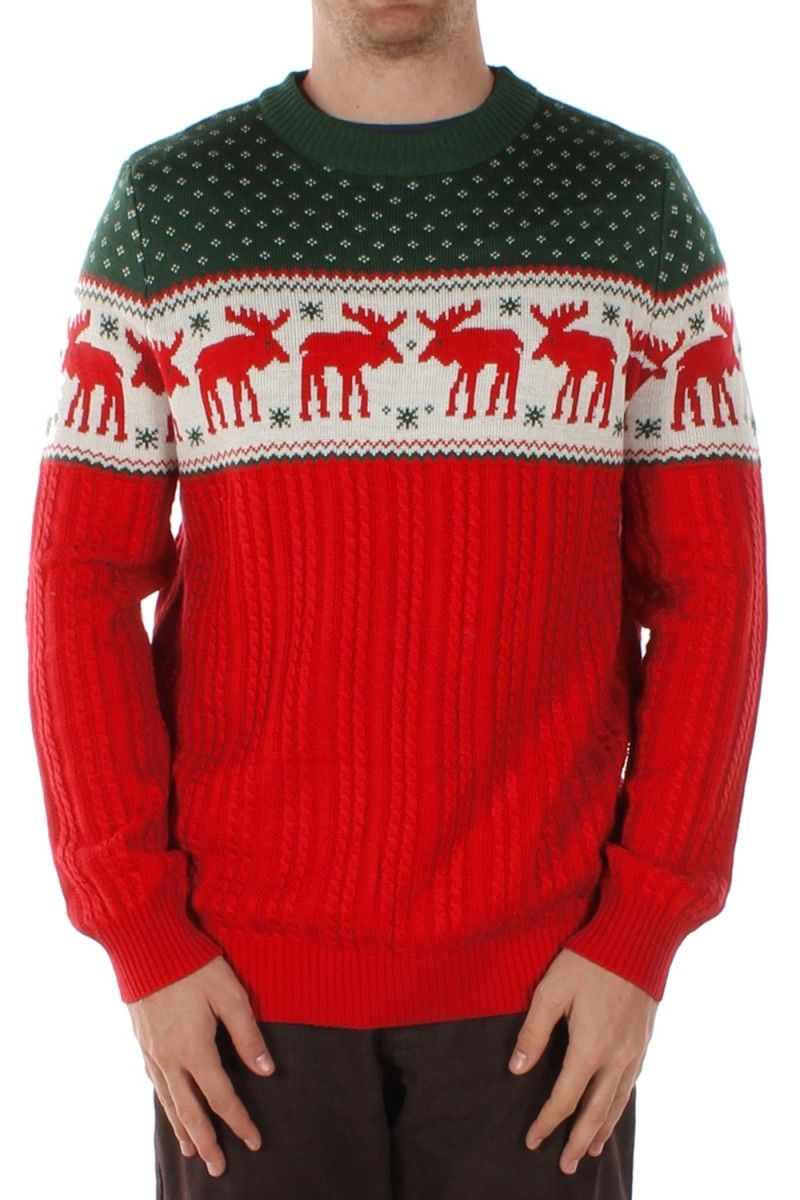 Shop \'The Night Before\' Christmas Sweaters | Fashion inspiration ...