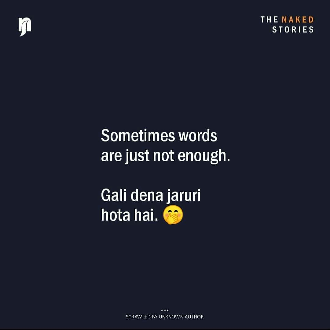 Pin By Jass Manak On Black Funny Quotes Friends Quotes Funny Funny Girl Quotes