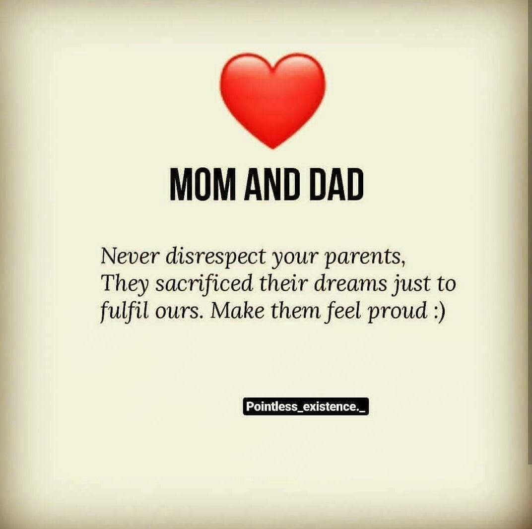 First Time Mom And Dad Quotes: Pin By Baljinder Dhillon On Maa-baap