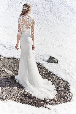 Pique gown wedding dresses pinterest pique wedding dress and pique gown junglespirit Image collections