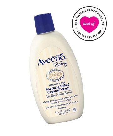 17 Best Body Washes Best Body Wash Sensitive Skin Body Wash Baby Body Wash