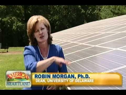 Solar Energy For Farming Solar Panel Efficiency Solar Panel Efficiency Solar Energy Solar Panels