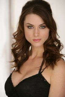 Karissa Vacker famous actors