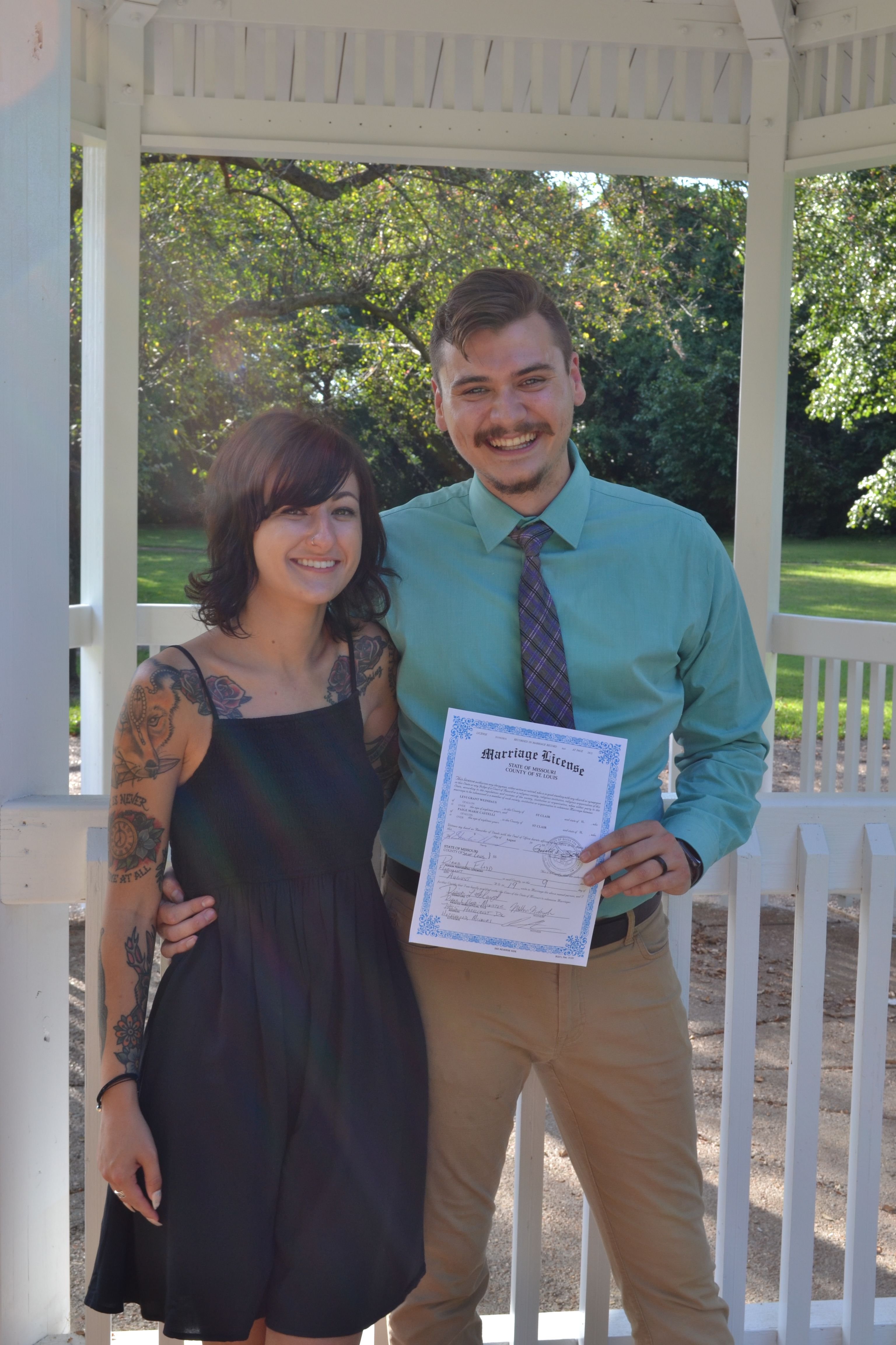 8f20a365b01eaadf39727dc31fa59f6e - How To Get Licensed To Marry Someone In Missouri