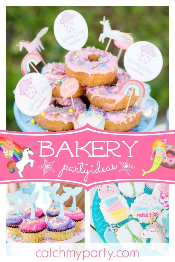 kids chef mommys helper decorations toddler birthday ideas little baker birthday party girls child cook baking party napkins