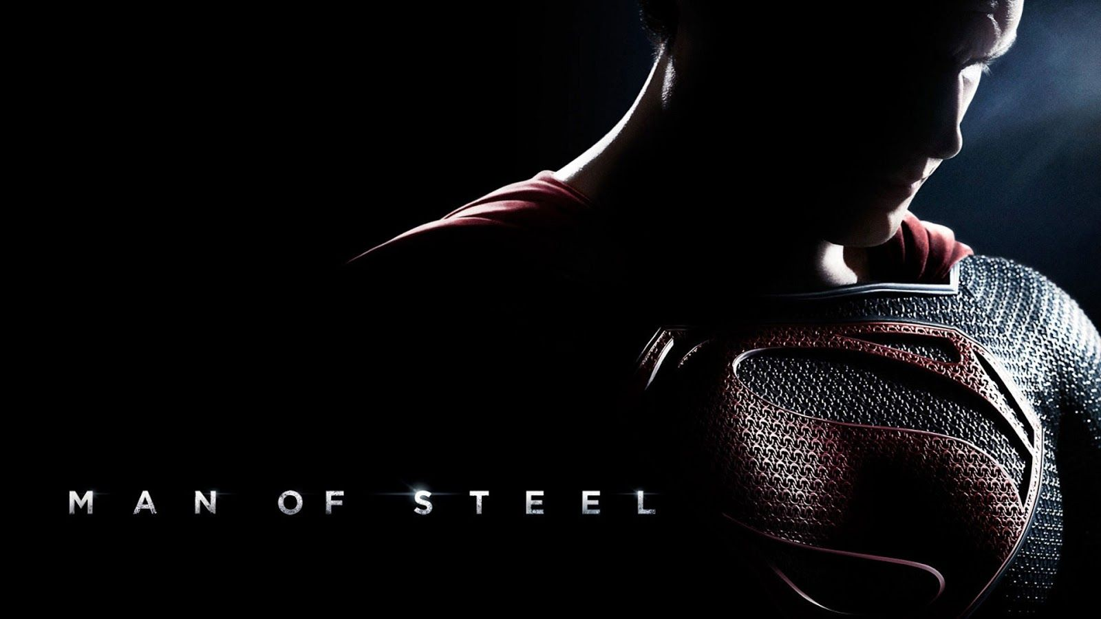 Image for Man of Steel Movie HD Wallpapers GA35 WallpaperZoom