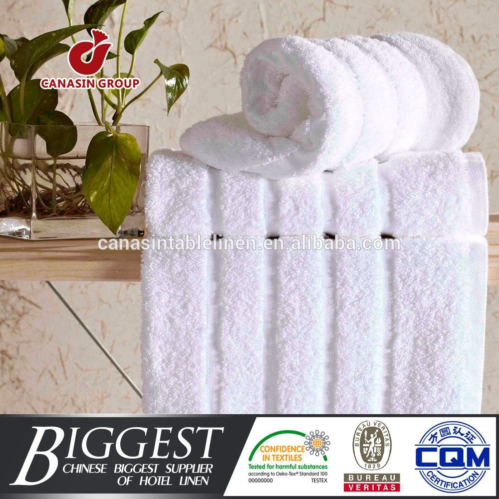 Standard Bath Towel Size Fascinating Average Bath Towel Size  Bathroom Utensils  Pinterest  Bath Towel Inspiration