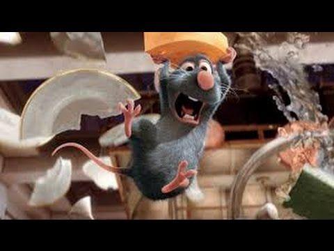 Ratatouille Filme De Animacao Completo Dublado Novos Filmes Hd Ratatouille Filme Filmes De Animacao Ratatouille