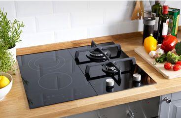 Placas De Cocina Compra Online Placas De Cocina Cortinas Para Cocina Plancha De Cocina