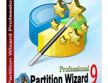 minitool partition wizard 9.0 serial key
