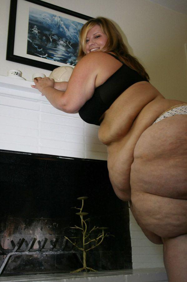 anal sex porn nude hot hard